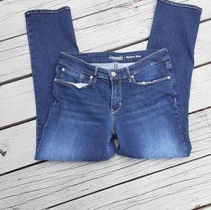 Levi's Jeans 0483c